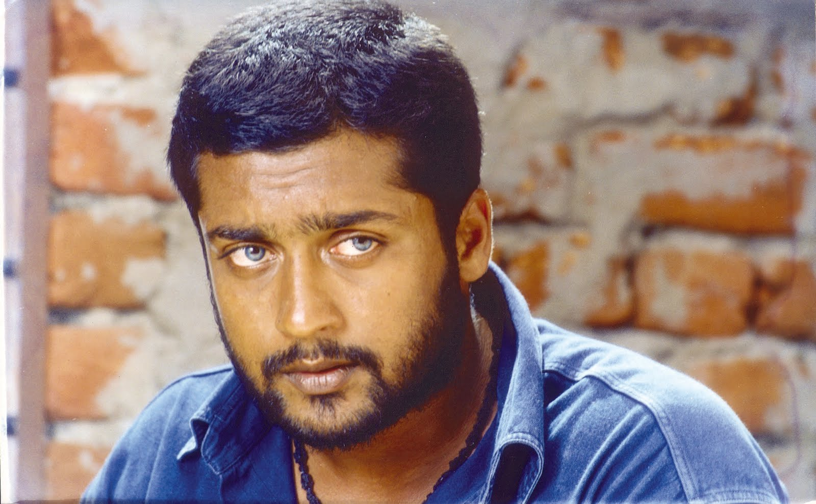 Nandha suriya actors old photos