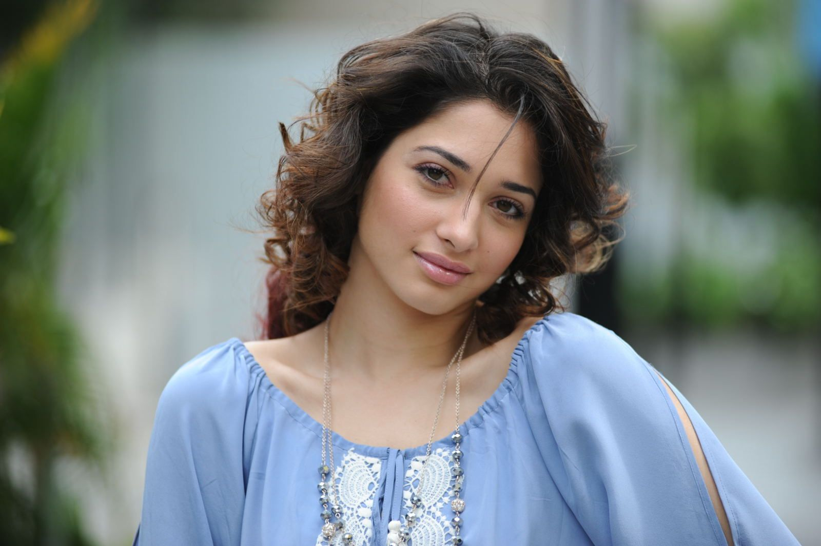 Tamanna bhatia wide wallpapers