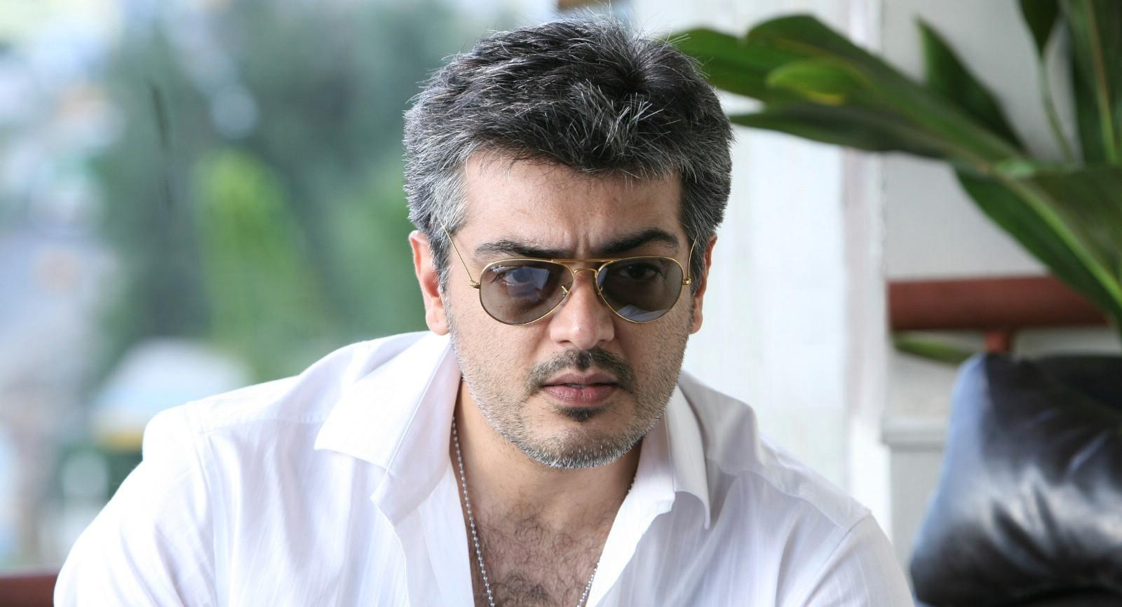 Ajith kumar actor hd pictures