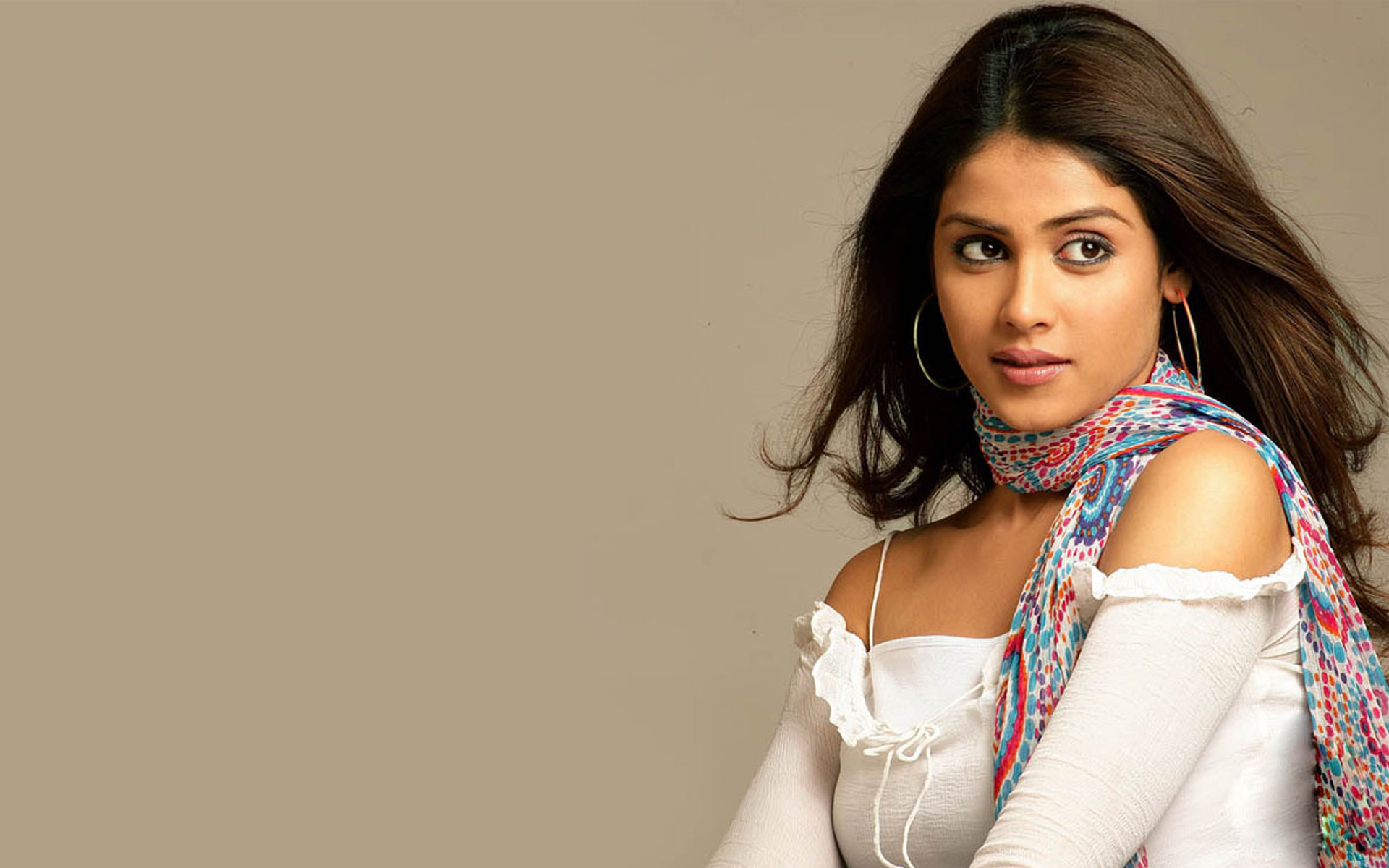 Genelia d souza actress hot photos
