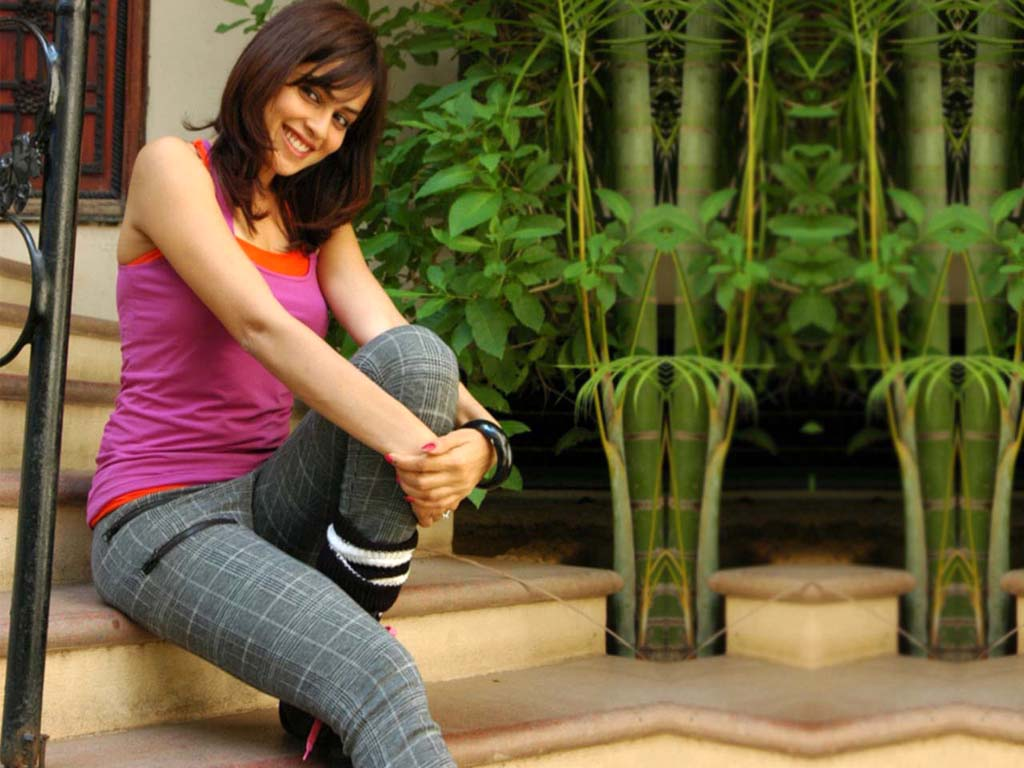 Genelia d souza actress hot pictures
