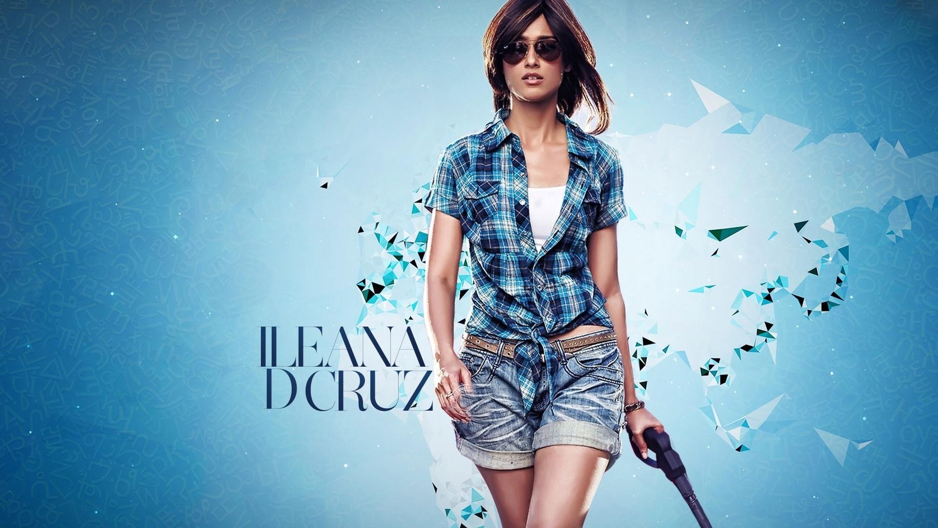 Ileana d cruz actress pictures