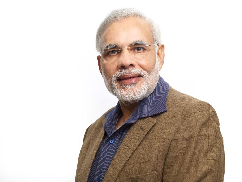 Narendra modi wallpaper