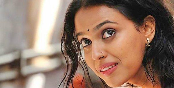 Nil battey sannata heroine swara bhaskar photos