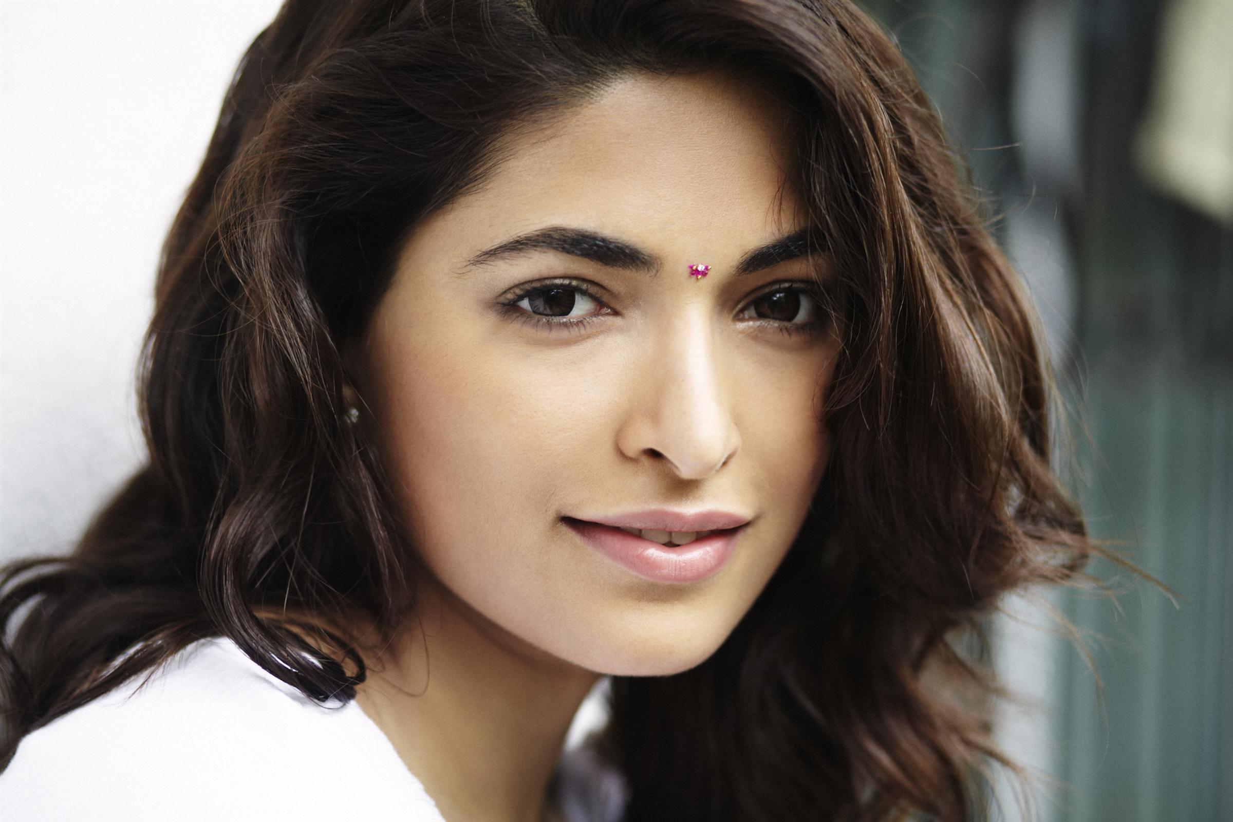 Parvathy omanakuttan actress photos