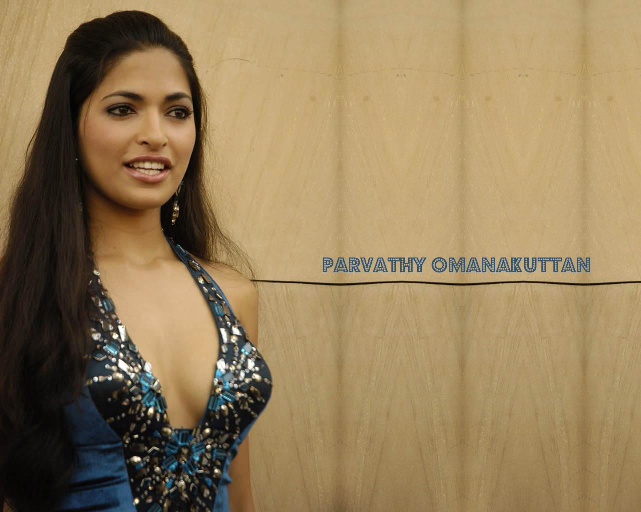 Parvathy omanakuttan tamil actress photos