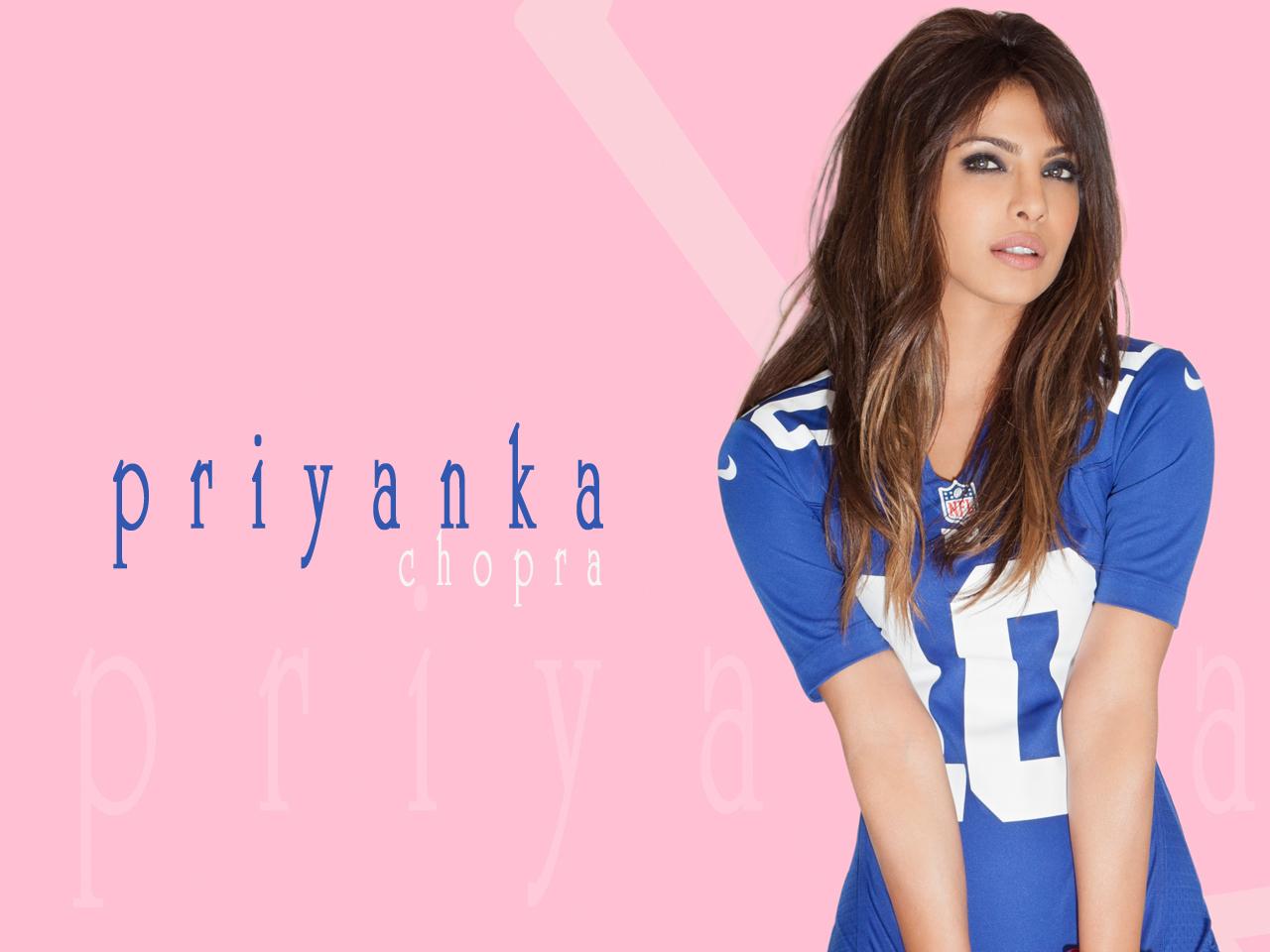 Priyanka chopra actress cute photos