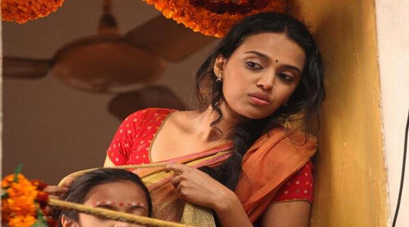 Swara bhaskar photos innill battey sannata