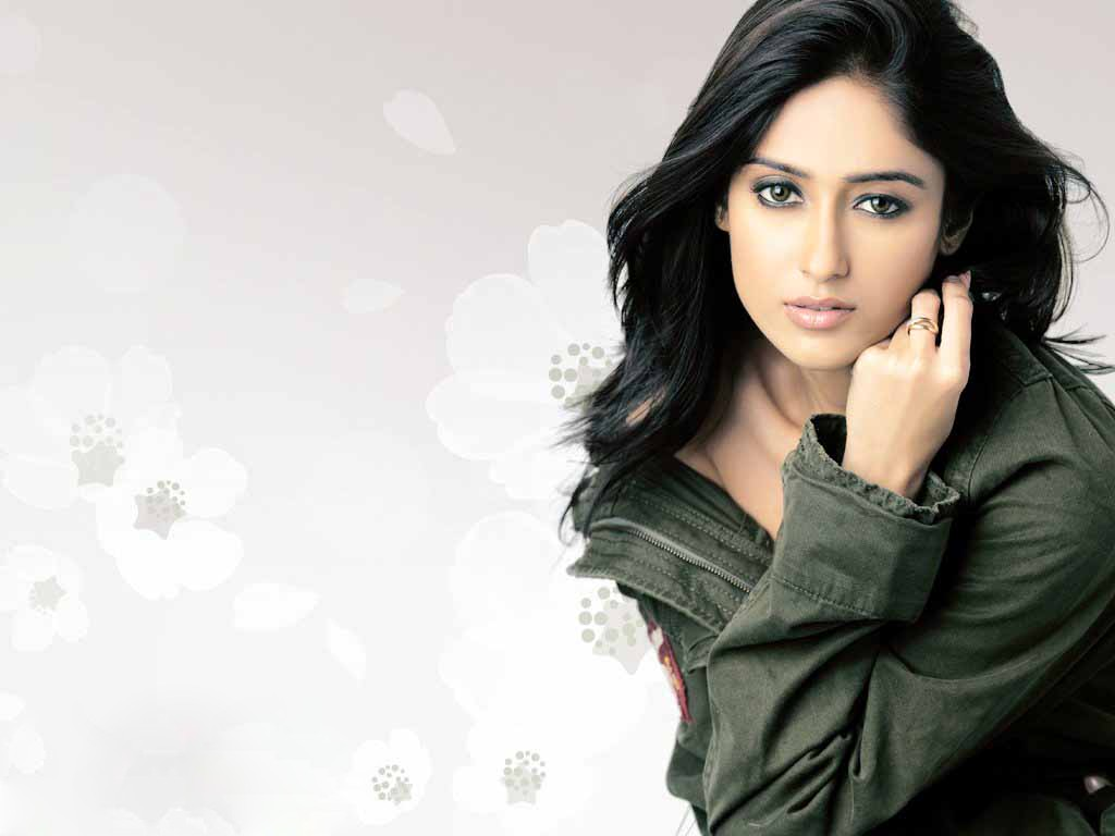Tamil actress ileana d cruz wallpaper