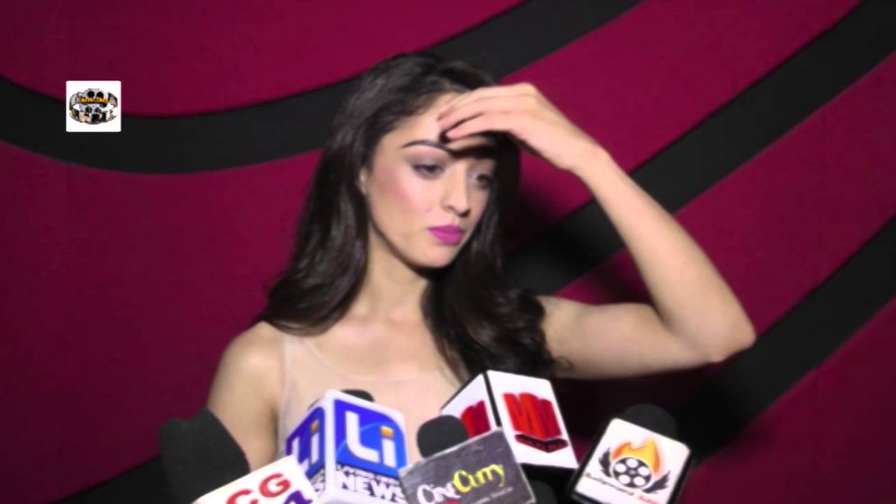 7 hours to go film actress sandeepa dhar photos