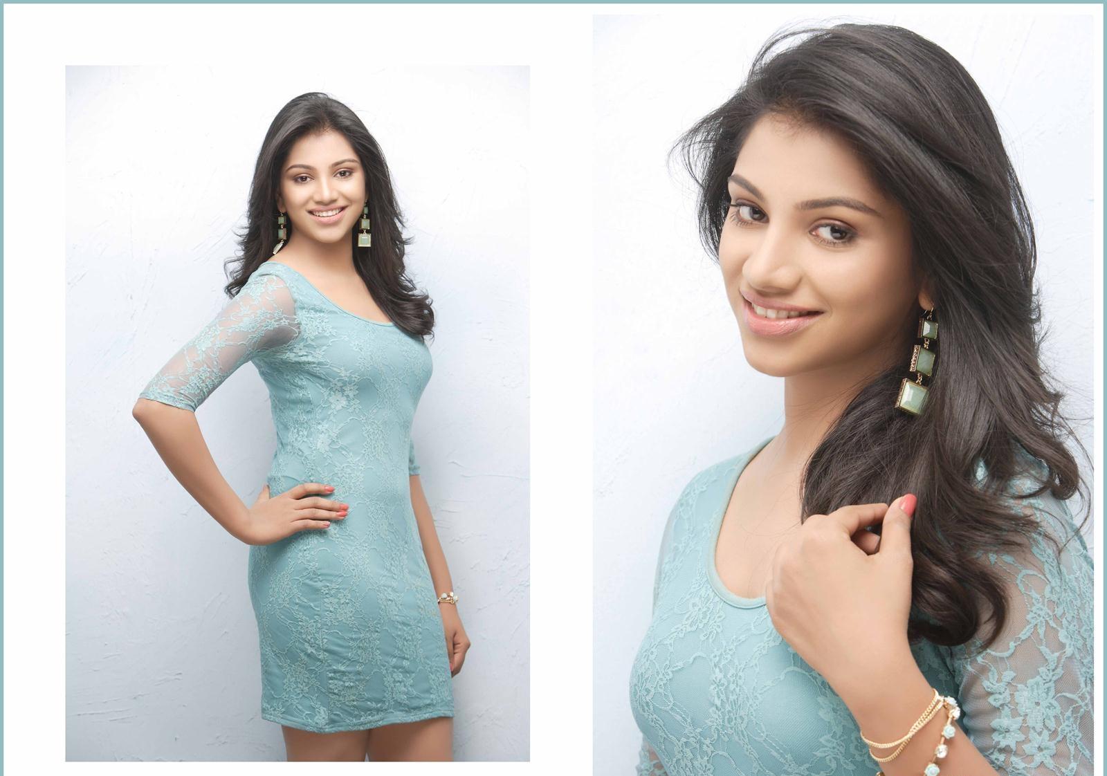 Aagam movie heroine deekshitha photos