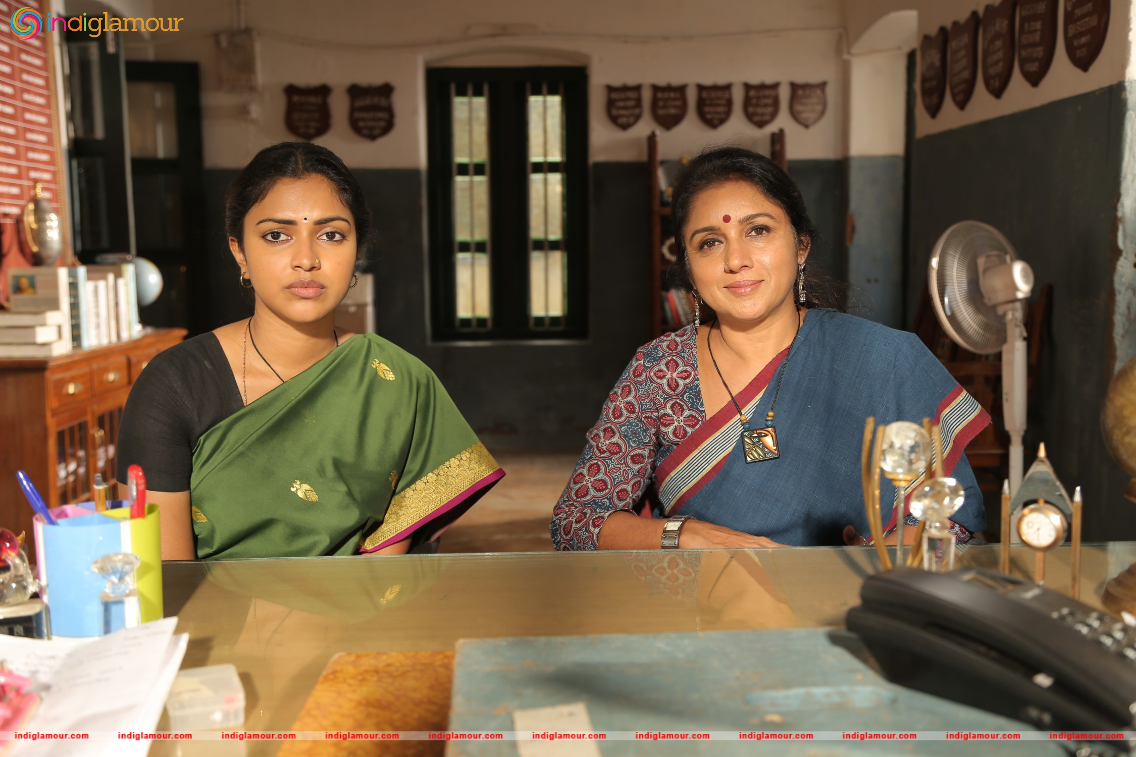 Amma kanakku movie pictures