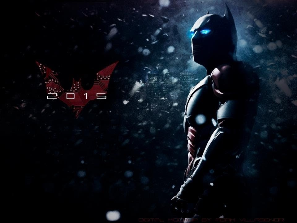 Batman v superman film batman wallpaper