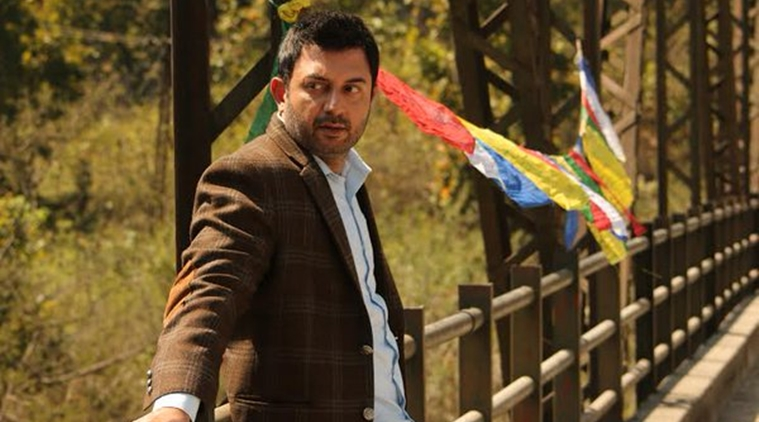 Dear dad film arvind swamy pictures