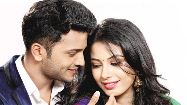 Ishtakamya vijay suriya and mayuri kyatari pictures