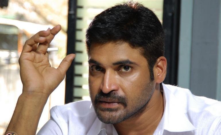 Jayahey telugu movie actor subbaraju pictures