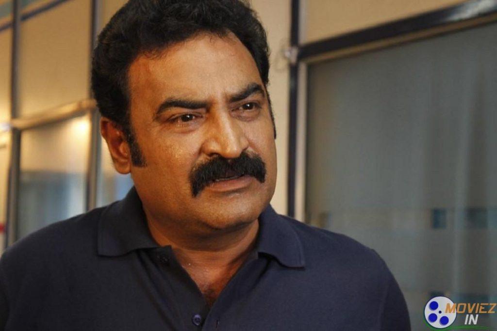 Kadha solla porom movie actor stills