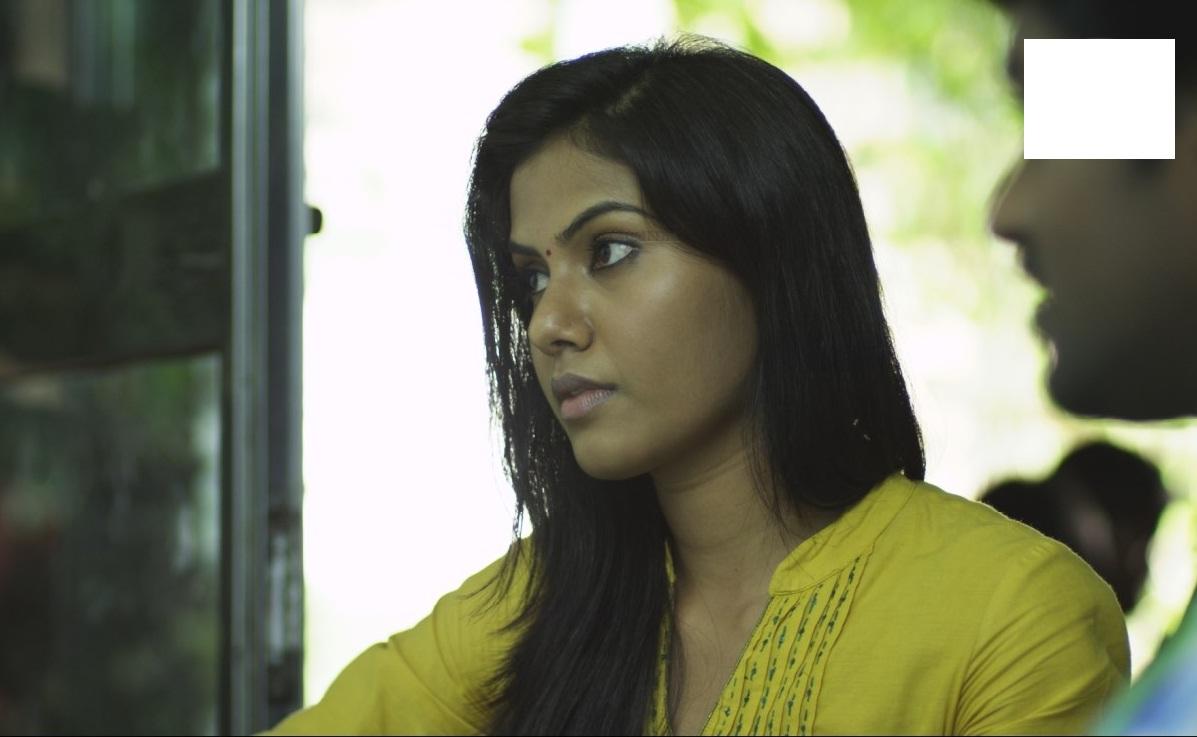 Kadha solla porom movie heroine photos