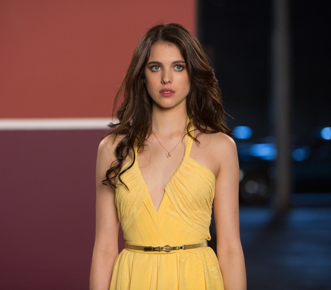 Margaret qualley the nice guys pictures