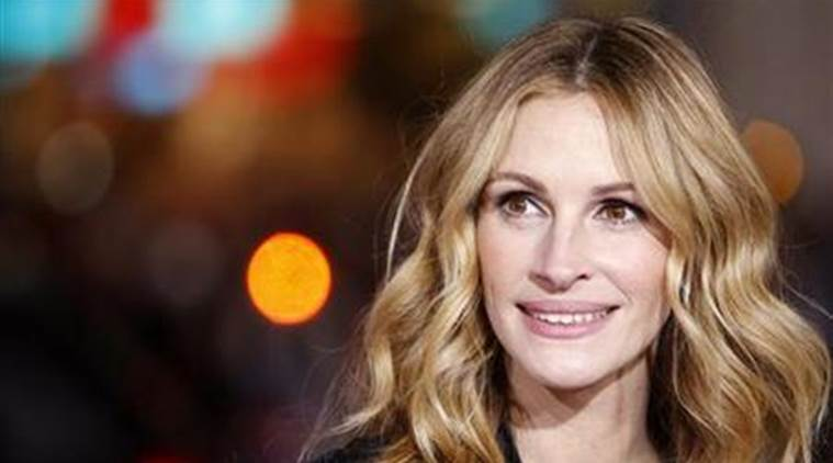 Mother days film julia roberts photos