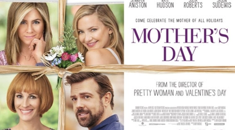 Mothers days movie wallpaper