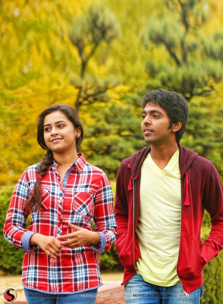 Tamil pencil movie photos