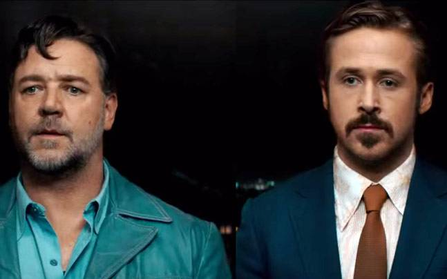 The nice guys movie pictures