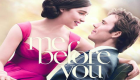 Me before you film image