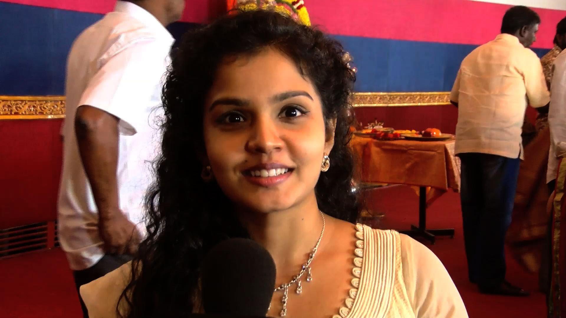 Unnodu ka movie actress maya photos