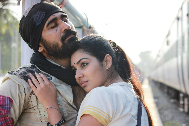 Vijay antony satna titus pichaikaran movie photos