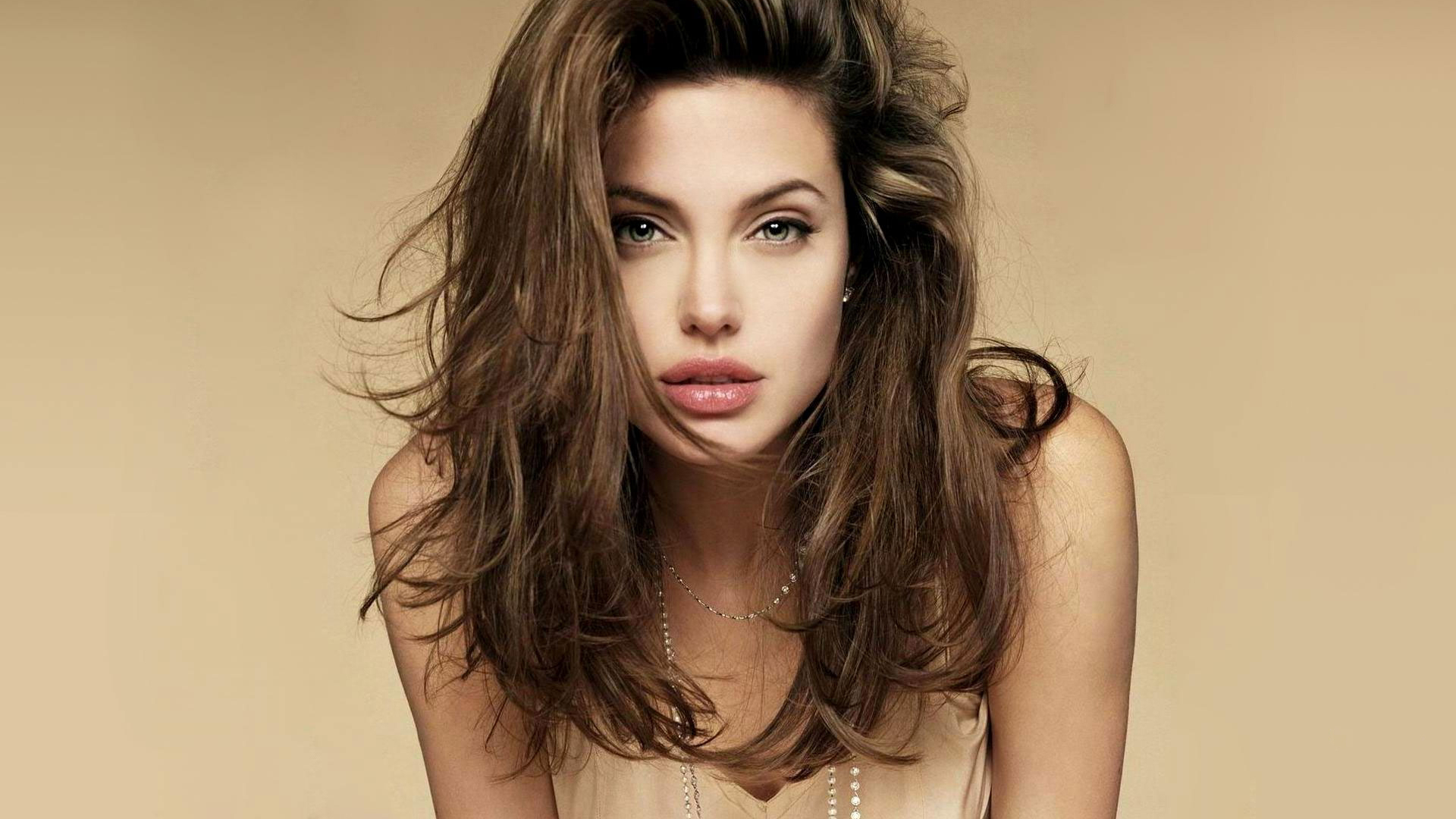 Actress hot hollywood angelina jolie young pictures