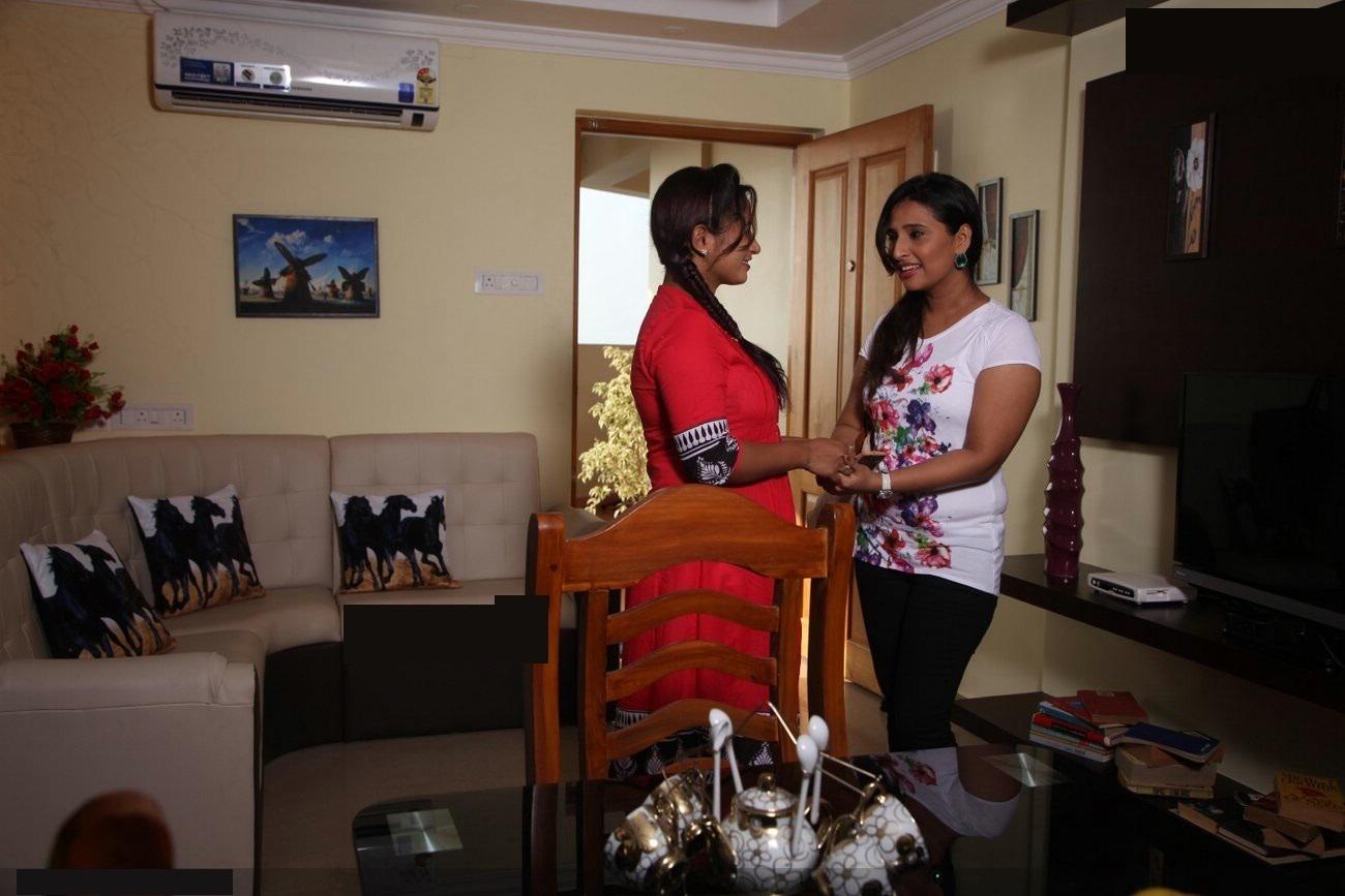 Anyarkku praveshanamilla malayalam movie pictures