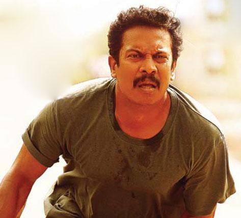 Appa movie actors samuthirakani photos