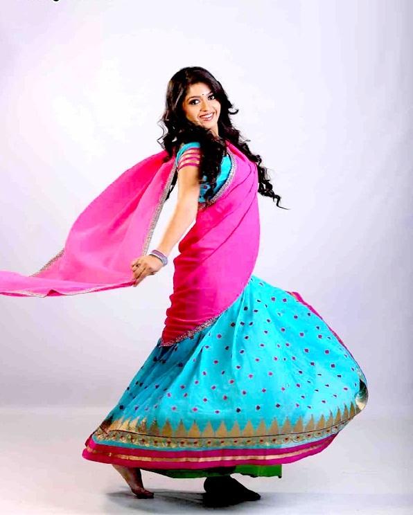 Bhujanga movie actress meghana sundar raj pictures