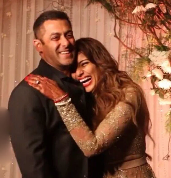 Bipasha basu marriage in salman khan pictures