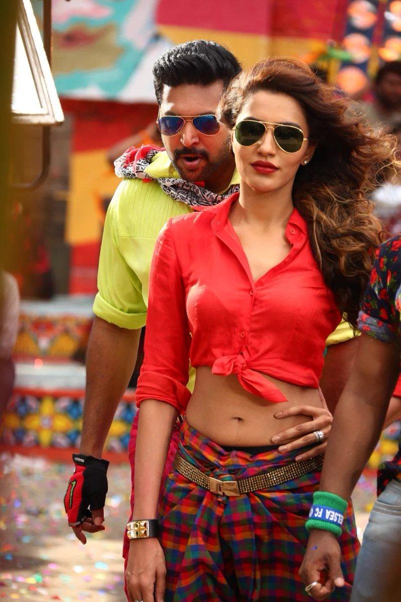Bogan tamil movie photos