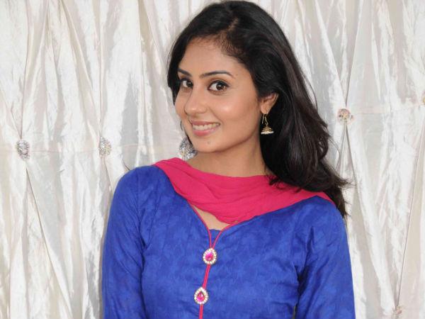 Deal raja movie actress bhanu sri mehra photos