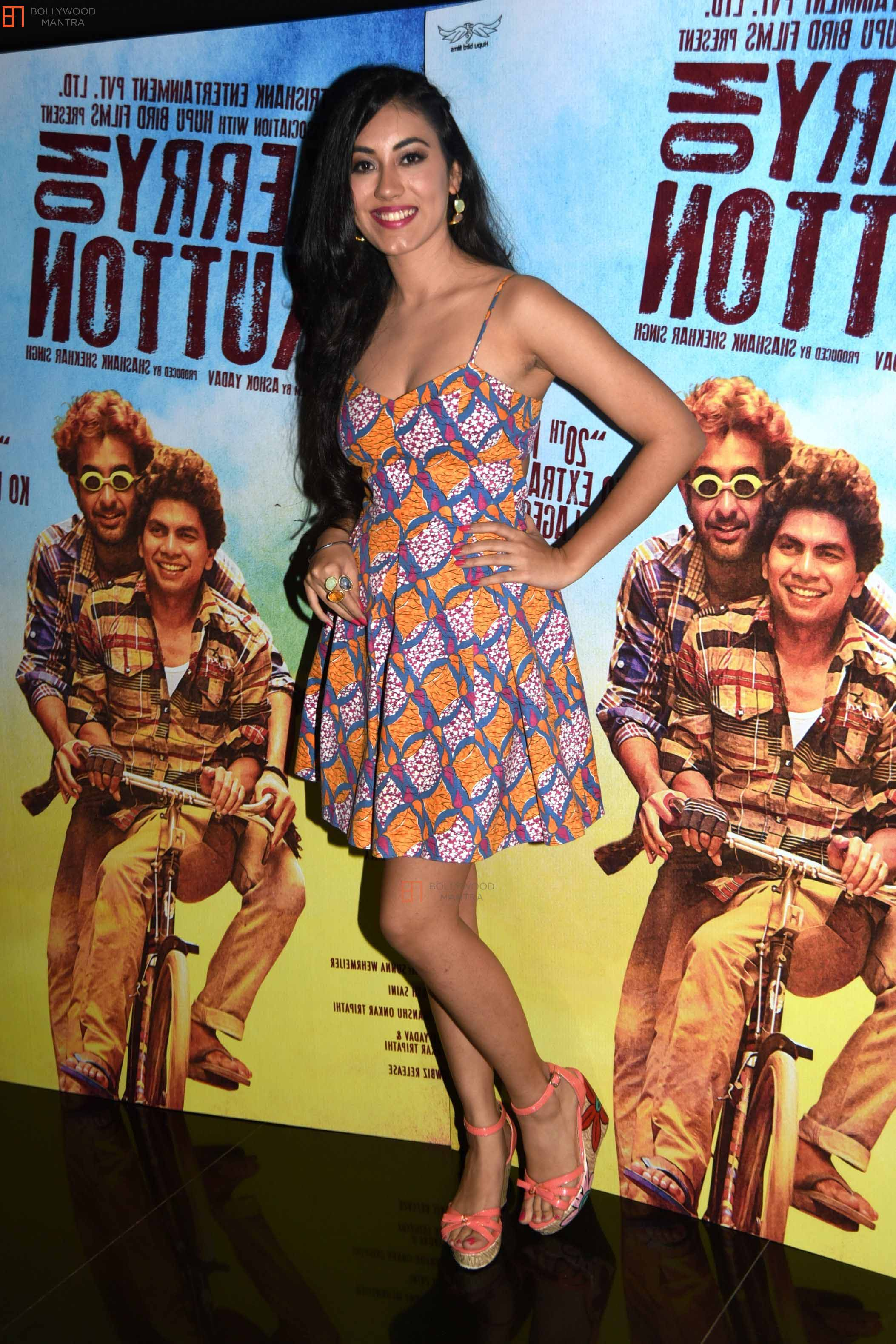 Kerry on kutton bollywood movie pictures