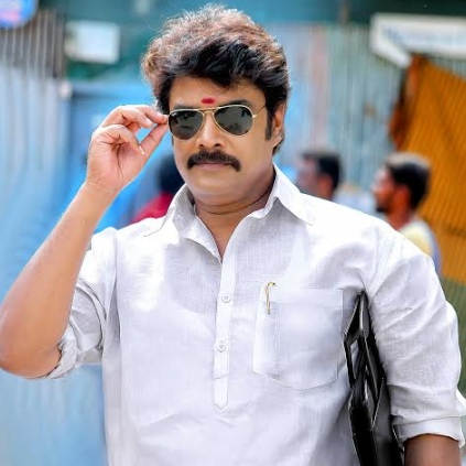 Muthina kathirikai movie hero sundar c photos