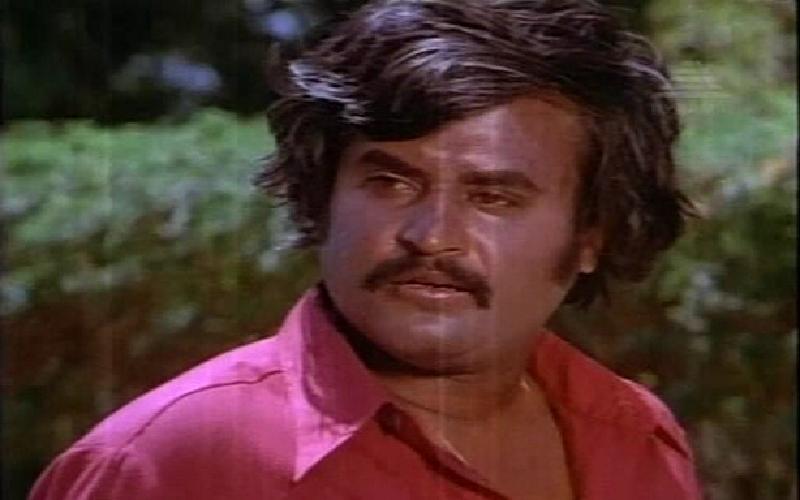 Padikathavan film super star rajinikanth photos