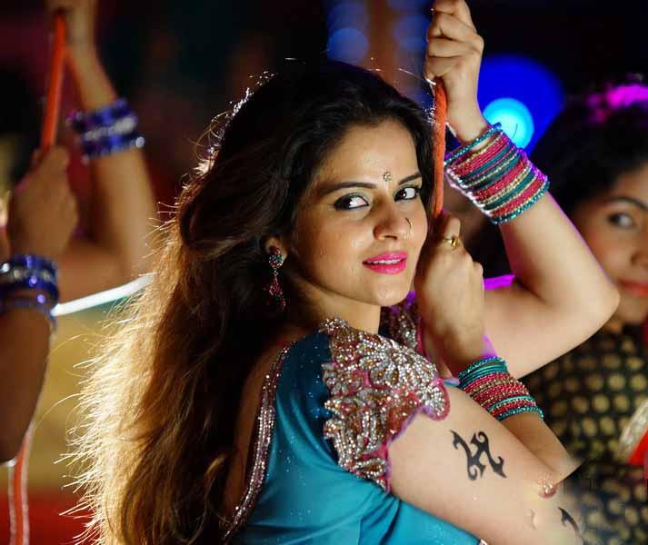 Sathya movie actress photos