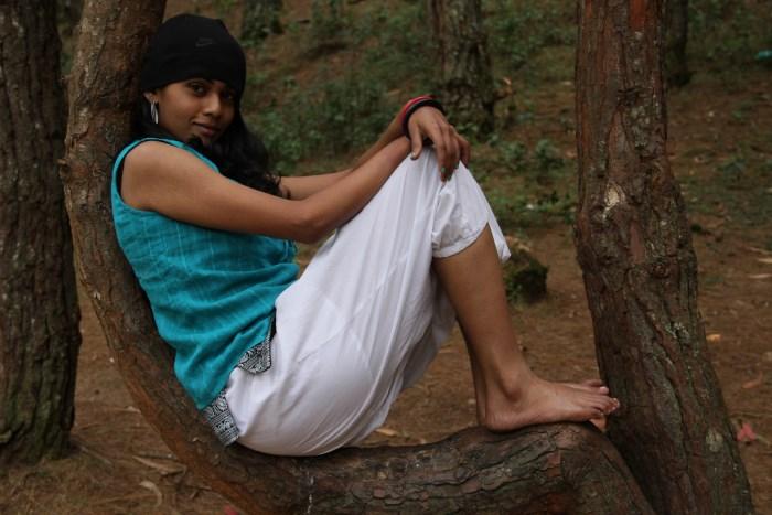 Sawra sayed wallpaper vithaiyadi naan unakku film