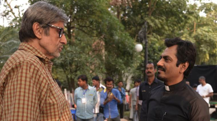 Te3n movie photos