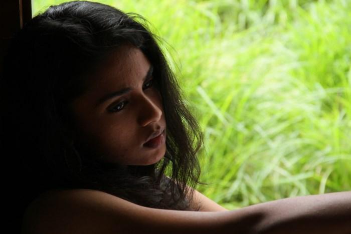 Vithaiyadi naan unakku film photos