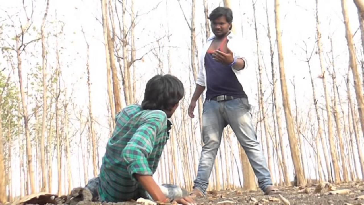 Aa mugguru telugu movie photos