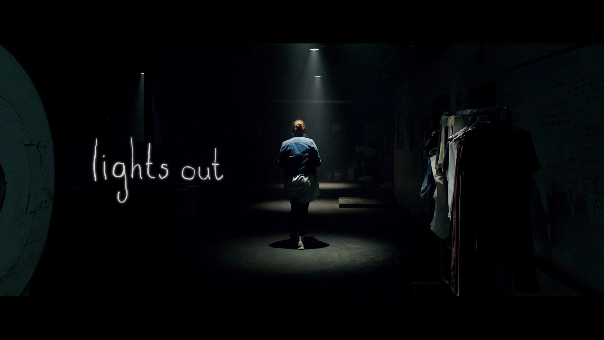 Lights out official trailer photos