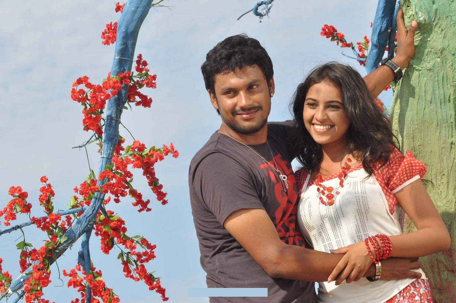 Nagarpuram movie photos