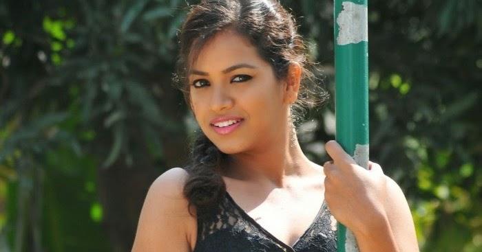 Ramudu manchi baludu movie heroine hot preeti verma stills