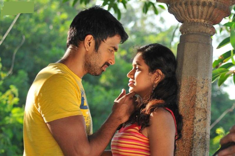 Ramudu manchi baludu movie pictures