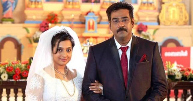 Swarna kaduva movie pictures